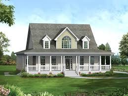 farmhouse house plans with porches farmhouse house plans multi100000 com