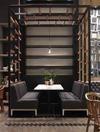 Tips On Café Interior Design To Bring Back Your Customers CAS - Cafe interior design ideas