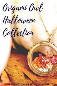 best 25 halloween owl ideas only on pinterest owl silhouette