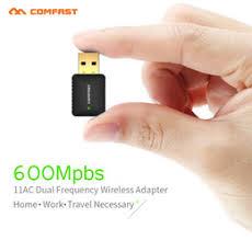 antenne wifi pour pc bureau vente en gros antennes wifi pour ordinateur portable en vrac de