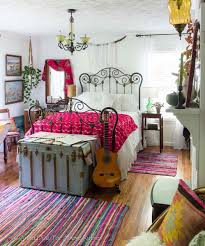 100 gypsy home decor shop decorations make your home more