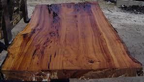 cypress lumber sawmill direct wholesale custom cut all types