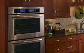 kitchen appliance service oven repair hackensack nj northeast appliance service llc