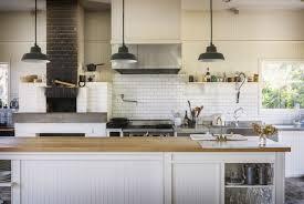 seattle chef matt dillon u0027s cookhouse on old chaser farm on vashon