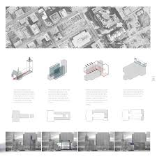 architectural layouts 25 best architecture layout ideas on architecture