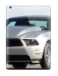 2010 mustang cobra jet buy mad engine ford mustang cobra jet logo t shirt in cheap price