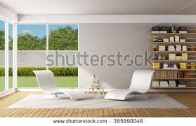 chaise lounge stock images royalty free images u0026 vectors