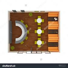 floor plan top view home decor clipgoo cafe bar restaurant stock floor plan top view home decor clipgoo cafe bar restaurant stock photo preview save to a lightbox
