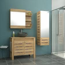 cuisine rangement bain vitrine salle de bain superb meuble rangement cuisine 5 meuble