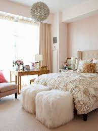 elegant women bedroom idea related to house decorating plan with