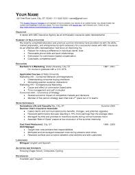 Sle Covering Letter For Resume Essay About Helping Friends Creative Services Manager Cover Letter