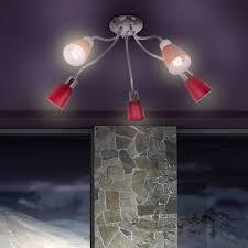 Wohnzimmer Deckenlampe Design Design Wohnzimmer Lampe Deckenlampe Energiesparlampe