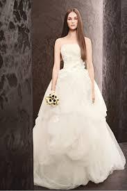 cheap online wedding dresses cheap wedding dresses affordable wedding dresses destination