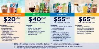 wedding package deals royal caribbean wedding package prices tbrb info tbrb info