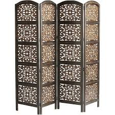 Pier One Room Divider 34 Best Pier 1 Imports Images On Pinterest Furniture Ideas Pier