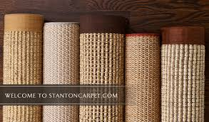 Sisal Outdoor Rugs Stanton Carpet