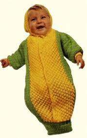 Candy Corn Costume Baby Candy Corn Costume Pattern Sewing Patterns For Baby