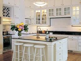 l kitchen island miraculous l kitchen design ideas with island kitchen ideas