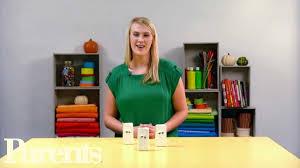 Halloween Craft Easy Easy Halloween Craft Mummy Juice Boxes Parents Youtube