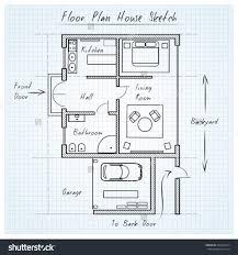 draw floor plan online free draw floor plan online free fresh house sketch plan minimalist floor