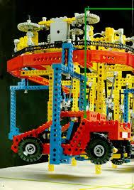 lego technic sets lego idea book instructions 8889 technic books
