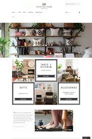 Kansas City Interior Design Firms by Feature Creative Design Firm Kansas City New York