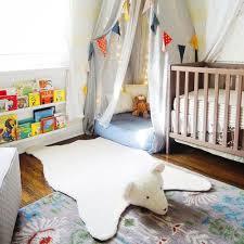 jeux de décoration de chambre de bébé quelle décoration pour une chambre de bébé ma maison mon