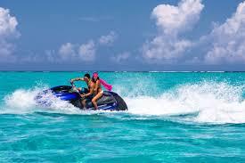 x u0027tan ha beachfront belize resort paradise guy