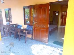 Wohnung Haus Mieten Schöne Wohnungen Haus Mieten Auf Koh Samui Samuionline