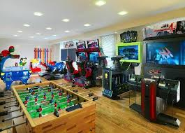 kids game rooms lightandwiregallery com
