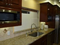 air in kitchen faucet ss vs chrome faucet pros cons