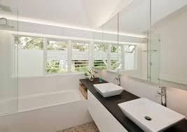 Custom Bathroom Cabinets Home Depot Bathroom Vanities Glass Tops U2014 Derektime Design