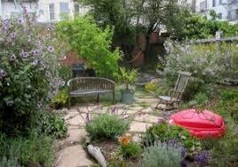 modern garden designs for small gardens design ideas to try in