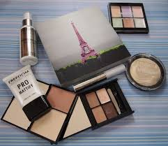 handbags gladrags and pricetags the makeup bag freedom pro