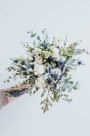 wedding flowers calgary wedding flowers for every season via calgary creative
