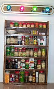 Spice Rack Plano Spice Racks