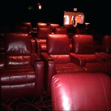 Amc Reclining Seats Theater Recliner Chairs Nj Theater Reclining Seats Md