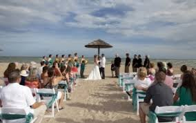 wedding venues in corpus christi rockport wedding ministers reception venues