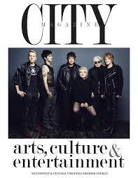 city magazine may by diane issuu