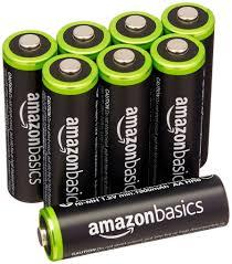 can you use regular batteries in solar lights how long do solar light batteries last batteries for solar lights