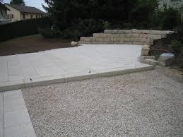 Steingarten Mit Granit Gartengestaltung U0026 Pflege Burkis Gartenpflege Ag