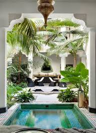 house to home interiors best 25 tropical homes ideas on tropical home decor
