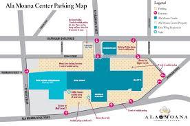 Miami International Mall Map by Ala Moana Mall Map Tablesportsdirect