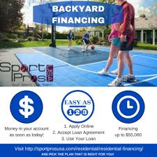 Backyard Basketball Online by How To Budget For A Home Basketball Court