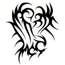 eagle tattoo clipart 68 best тату птицы images on pinterest tattoo designs tattoo