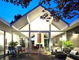 l shaped house plans modern house plan u shaped houses evolveyourimage u shaped house plans