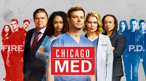 Seeking Series Cast Chicago Med Seeking Recurring Med Students Auditions For 2018