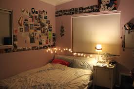 Cheap Fairy Lights For Bedroom by Beautiful White String Lights For Bedroom Also Christmas In