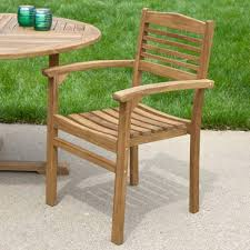 cheap plastic outdoor chairs large size of plastic outdoor chairs