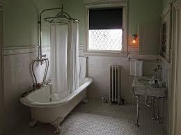 best 25 victorian bathtubs ideas on pinterest radiator shop